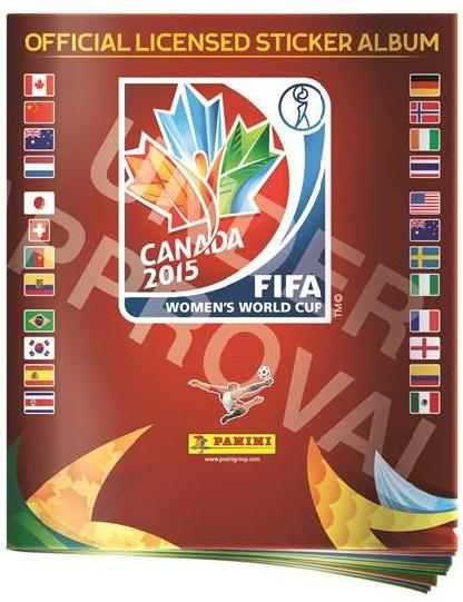 Panini World Cup