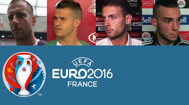 euro_picks