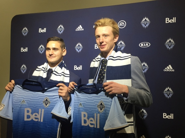 WhitecapsFC Draft MLS SuperDraft 2017.JPG
