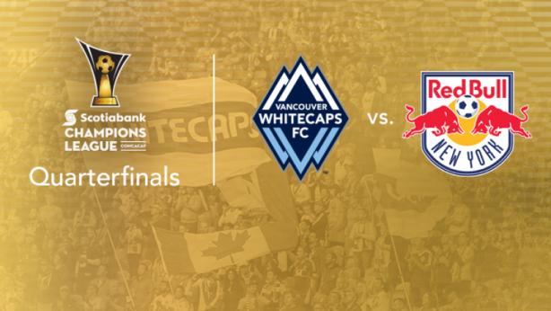 wfc16-068-ccl-quarterfinals-ny