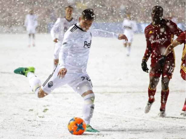 mls-vancouver-whitecaps-fc-at-real-salt-lake