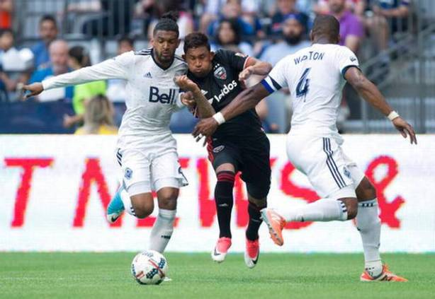 mls_united_whitecaps_soccer_36664
