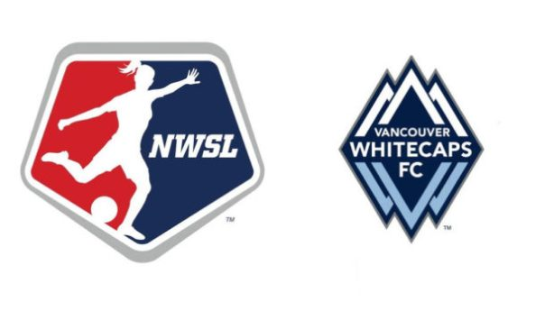 NWSL-Whitecaps-620x349