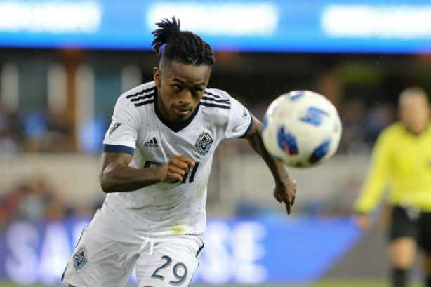 yordy-reyna-vancouver-whitecaps-mls-soccer-player