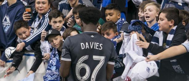 2018.03.04 Caps MLS v Montreal HiRes_648