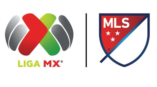 liga-mx-mls-partnership
