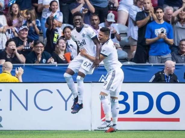 soc-mls-minnesota-united-whitecaps-201807285