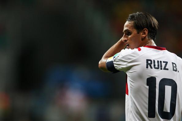 Bryan+Ruiz+Netherlands+v+Costa+Rica+Quarter+LHiIxMx2P7xl