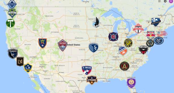 2019-MLS-Map-1024x549